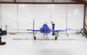 Rolls Royce: Ηλεκτρικό αεροπλάνο με στόχο να σπάσει το ρεκόρ ταχύτητας