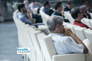 Έρχεται νέο νομοσχέδιο για τα ιατρικά συνέδρια και τις κλινικές μελέτες! Όλες οι πληροφορίες - Φωτογραφία 2
