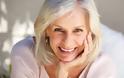 Τεστ διάγνωσης Νόσου Αλτσχάιμερ: Θα θέλατε να το κάνετε;