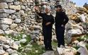 Κίναρος: Ποια είναι η κυρία Ρηνιώ και γιατί αρνήθηκε να φύγει από το νησί - Φωτογραφία 2