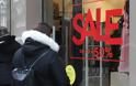 Εκπτώσεις 2020: Πότε ξεκινούν – Ποια Κυριακή τα καταστήματα θα είναι ανοιχτά - Όλα όσα πρέπει να προσέχουν οι καταναλωτές