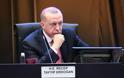 Ερντογάν: Κλείνουν τα Στενά του Βοσπόρου – Παρελθόν η Συνθήκη του Μοντρέ