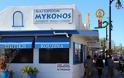 Τάρπον Σπρινγκς: Ποια είναι η αμερικανική πόλη που πλημμυρίζει από Ελλάδα και επισκέπτεται σήμερα ο πρωθυπουργός - Φωτογραφία 5