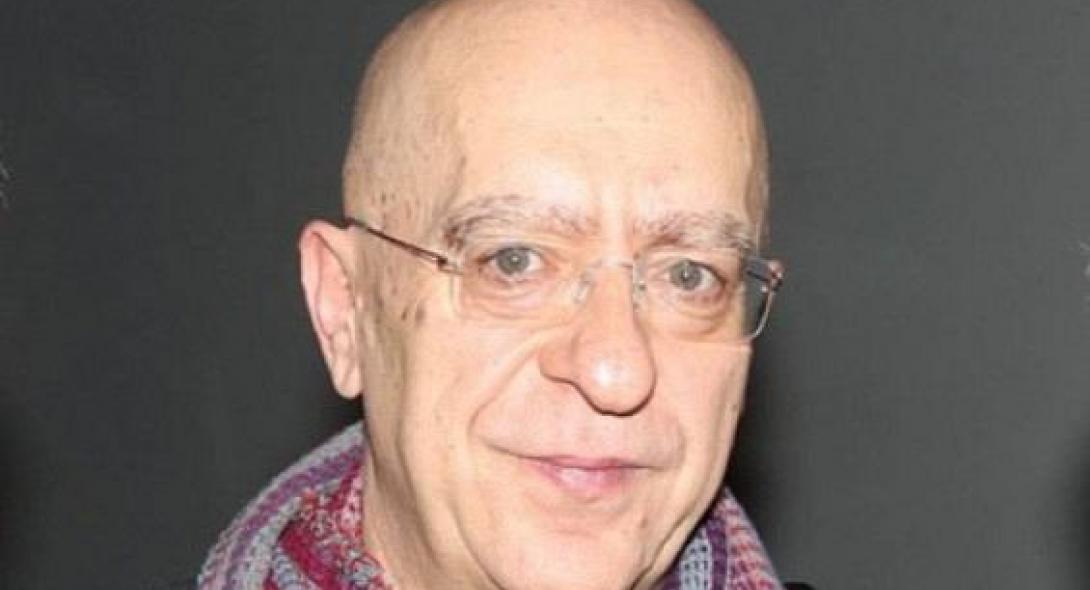 O Πάνος Κοκκινόπουλος απαντά για την επιστροφή του «Ου φονεύσεις»... - Φωτογραφία 1