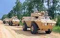 Έρχονται 1.200 θωρακισμένα M1117 από ΗΠΑ για τον Ελληνικό Στρατό (ΒΙΝΤΕΟ) - Φωτογραφία 2