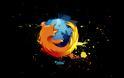 Αν χρησιμοποιείτε Mozilla Firefox, κάντε αμέσως αναβάθμιση