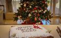 Κοπή Πρωτοχρονιάτικης Πίτας του Πολεμικού Ναυτικού - Φωτογραφία 3