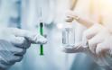 Νόσησαν από γρίπη ενώ είχαν κάνει αντιγριπικό εμβόλιο – Τι λένε οι επιστήμονες του ΕΟΔΥ