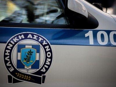 Παρίσταναν ακόμα και γιατρούς - Πώς δρούσαν οι απατεώνες που χτύπησαν και στη Δυτική Ελλάδα - Φωτογραφία 1