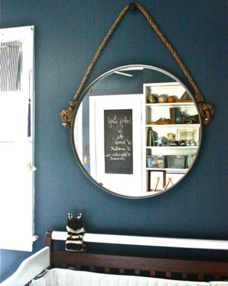 ΚΑΤΑΣΚΕΥΕΣ - Φτιάξτε τον πιο Στιλάτο Καθρέφτη σε Λίγα Λεπτά - Φωτογραφία 1