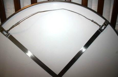 ΚΑΤΑΣΚΕΥΕΣ - Φτιάξτε τον πιο Στιλάτο Καθρέφτη σε Λίγα Λεπτά - Φωτογραφία 2