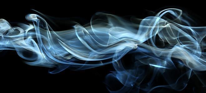 Εθνική Αρχή Διαφάνειας: Όχι στις λέσχες καπνιστών - Φωτογραφία 1