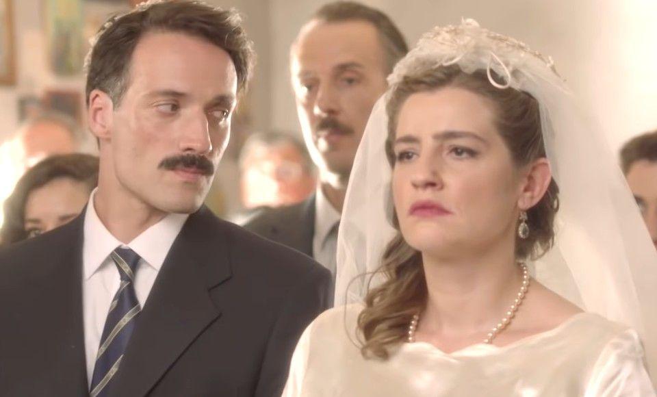 Η Ελένη στο στόχαστρο όλων- Καθοριστικό το αποψινό επεισόδιο στις ΑΓΡΙΕΣ ΜΕΛΙΣΣΕΣ... - Φωτογραφία 1