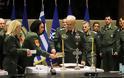 Κοπή Πρωτοχρονιάτικης πίτας του Γενικού Επιτελείου Στρατού - Φωτογραφία 3