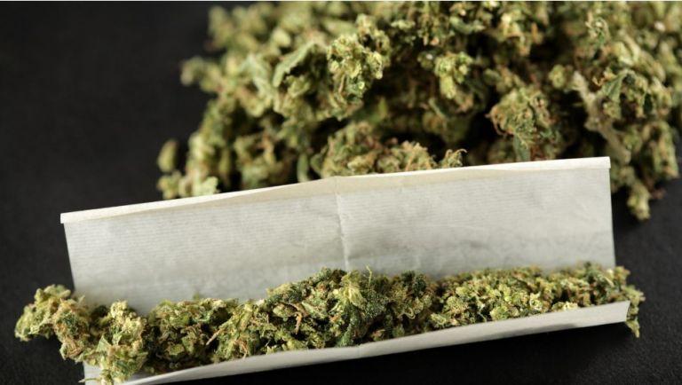 Τι συμβαίνει με το ναρκωτικό ΣΚΑΝΚ και είναι τόσο δημοφιλές μεταξύ των νέων στην Ελλάδα; - Φωτογραφία 1