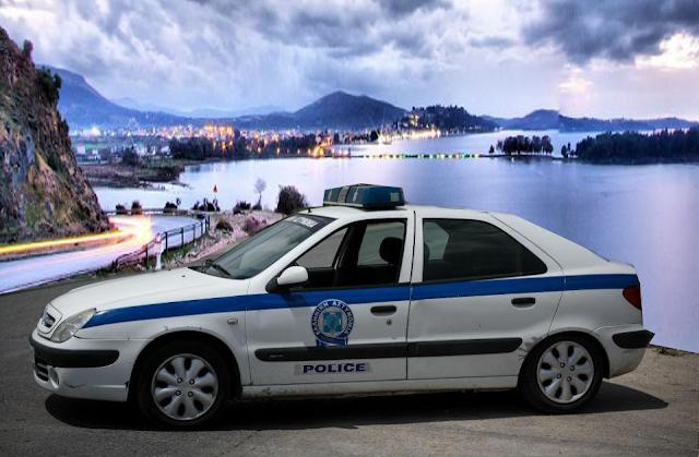 Με κοκαΐνη και χασίς πιάστηκε 53χρονος στην περιοχή της ΒΟΝΙΤΣΑΣ - Φωτογραφία 1
