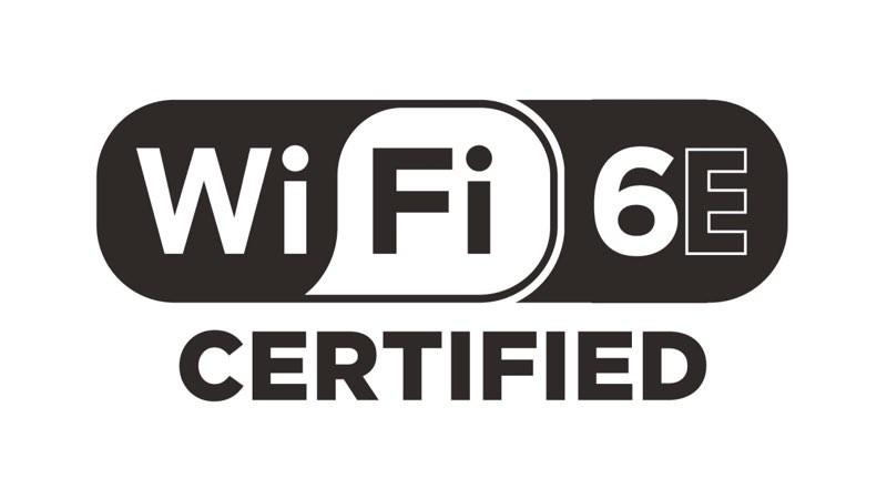 WiFi 6E: Ανακοινώθηκε επίσημα το νέο πρότυπο για το φάσμα των 6GHz - Φωτογραφία 1