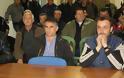 ΚΑΤΟΥΝΑ: Όχι δομή μεταναστών στον ΑΓΡΙΛΟ –Κλείνουν μαγαζιά και συμμετέχουν στο Συλλαλητήριο την Κυριακή 19 Ιανουαρίου 2020! - Φωτογραφία 3