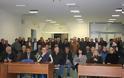 ΚΑΤΟΥΝΑ: Όχι δομή μεταναστών στον ΑΓΡΙΛΟ –Κλείνουν μαγαζιά και συμμετέχουν στο Συλλαλητήριο την Κυριακή 19 Ιανουαρίου 2020! - Φωτογραφία 6