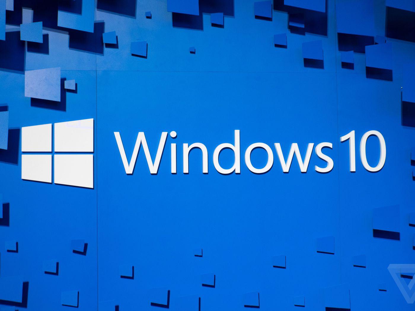 Εντοπίστηκε σοβαρό κενό ασφαλείας στο λειτουργικό σύστημα Windows 10 - Φωτογραφία 1