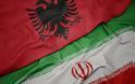 Η Αλβανία προχωρά στην απέλαση δυο Ιρανών διπλωματών