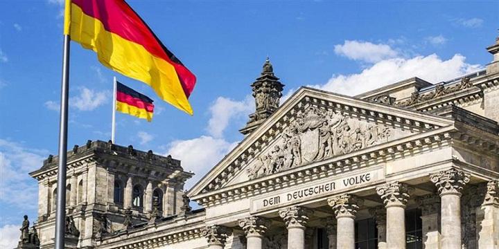ΥΠΕΞ Γερμανίας: Εκτός διάσκεψης Βερολίνου η συμφωνία Τουρκίας-Λιβύης - Φωτογραφία 1