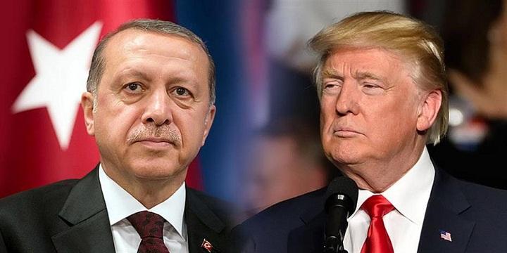 ΥΠΕΞ Γερμανίας: Εκτός διάσκεψης Βερολίνου η συμφωνία Τουρκίας-Λιβύης - Φωτογραφία 3