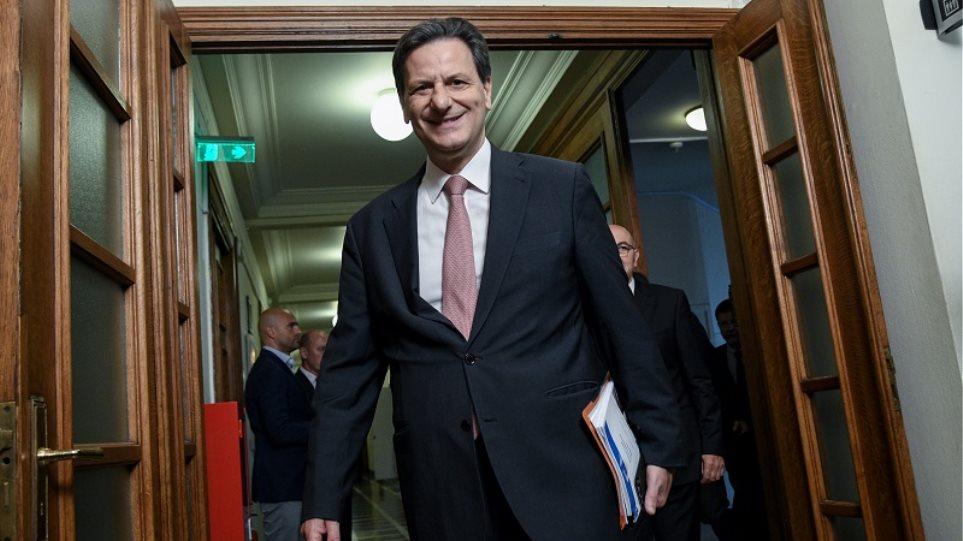 Εικονικές επενδύσεις €1,3 δισ. επί ΣΥΡΙΖΑ αποκάλυψε το Γενικό Λογιστήριο - Φωτογραφία 1
