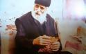 Άγιος Παΐσιος Αγιορείτης: «Θα ευχηθώ να περάσετε στις εξετάσεις της αγνότητος»
