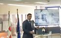 Κικίλιας: Εγκαινίασε τη Μονάδα Τεχνητού Νεφρού στο Νοσοκομείο Λαμίας - Φωτογραφία 2