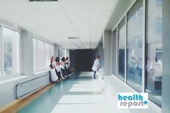 Τέλος οι κοπάνες στα Νοσοκομεία και τις Μονάδες Υγείας! Έρχεται ηλεκτρονικό σύστημα παρακολούθησης