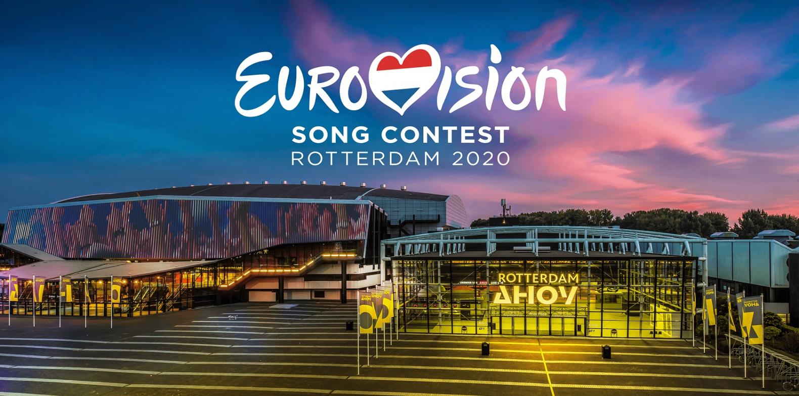 Ετοιμάζουν την εκπομπή για τη Eurovision με πρόσωπο έκπληξη στην παρουσίαση - Φωτογραφία 1