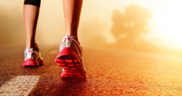 Καρδιά και άσκηση: Οφέλη και συμβουλές. - Φωτογραφία 1