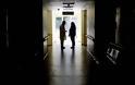 Σε έξαρση η γρίπη πανελλαδικά - Οκτώ νεκροί, οι επτά την τελευταία εβδομάδα