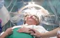 DBS: Η τεχνική εμφύτευσης ηλεκτροδίων που ρυθμίζει τα κυκλώματα του εγκεφάλου