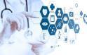 Νέα εποχή για τις νέες καινοτόμες θεραπείες – Επιτάχυνση των διαδικασιών εισαγωγής τους ζητούν οι Σύλλογοι Ασθενών