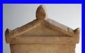 Οι γυναίκες ήταν και γαιοκτήμονες στην αρχαία Ελλάδα! Από αρχαία επιγραφή της Τήνου… - Φωτογραφία 2