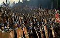 Το τέλος της αρχαίας Ελλάδας. Η παρακμή των εμφυλίων που έφερε την πτώση - Φωτογραφία 2