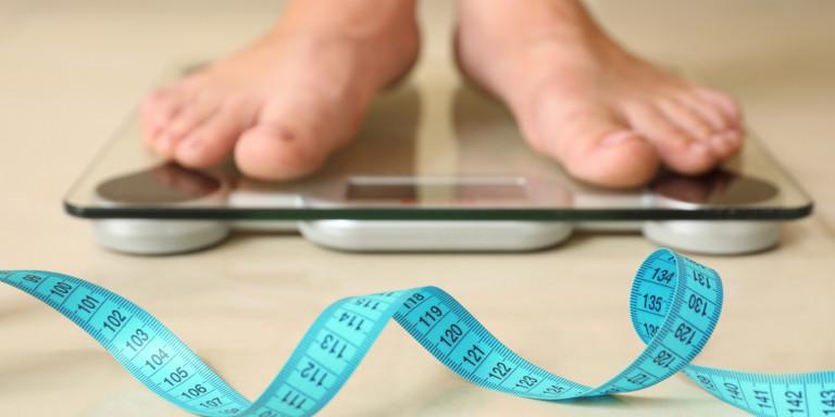 Νέες μελέτες: Μετά τα 18 οι νέοι βάζουν ευκολότερα κιλά - Φωτογραφία 1