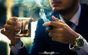 «Έπεσε» το πρώτο πρόστιμο 2.000 ευρώ σε «λέσχη καπνιστών» - Φωτογραφία 2