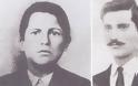 Οι ξεχασμένοι Έλληνες επιβάτες του Τιτανικού - Φωτογραφία 5