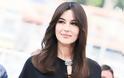 Μόνικα Μπελούτσι: Θα εμφανιστεί σε παράσταση στην Αθήνα
