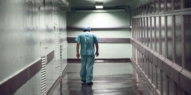 Πρόσληψη επικουρικού προσωπικού στα δημόσια νοσοκομεία - Φωτογραφία 1