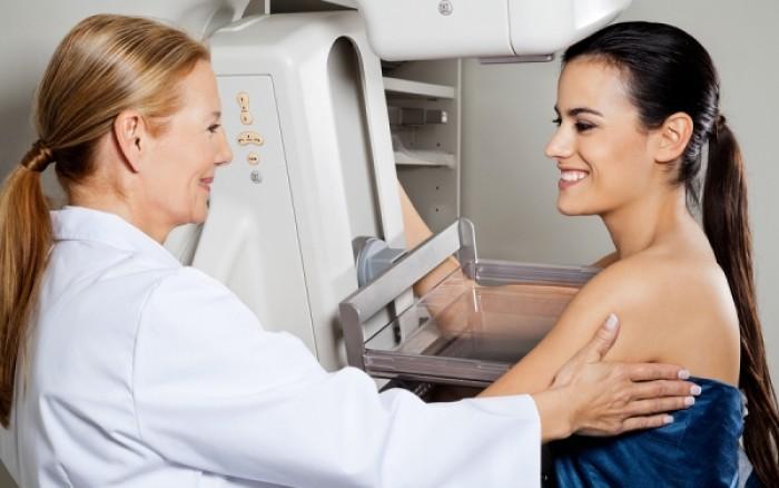 Στον αέρα οι δωρεάν μαστογραφίες Κικίλια σε όλες τις γυναίκες! Γιατί δεν μπορεί να εφαρμοσθεί - Φωτογραφία 1