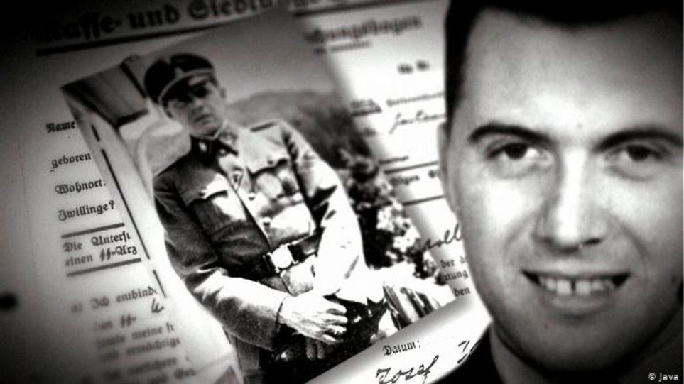 75 χρόνια από τη φρίκη του Άουσβιτς - Μια επιζήσασα του Μένγκελε θυμάται - Φωτογραφία 1