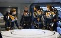 SCIFI: Η ΣΕΙΡΆ Lost in Space σε κάνει να ονειρεύεσαι στο μέλλον - Φωτογραφία 2