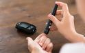 Μέτρηση σακχάρου: Η συσκευή που θα αντικαταστήσει το τρύπημα των δαχτύλων