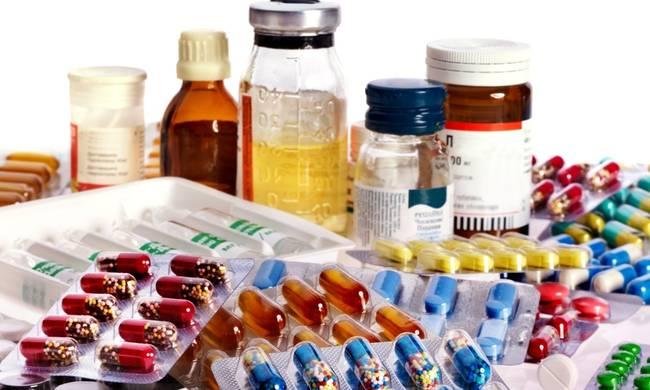 Διεθνές φαινόμενο οι ελλείψεις ογκολογικών φαρμάκων - Φωτογραφία 1