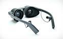 Η Panasonic στα πρώτα γυαλιά εικονικής πραγματικότητας που βλέπουν το μέλλον - Φωτογραφία 2