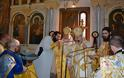 ΑΞΙΟΣ: Χειροτονία σε Ιερέα του Διακόνου ΧΡΥΣΟΣΤΟΜΟΥ ΚΕΛΕΠΟΥΡΗ και χειροθεσία σε Αρχιμανδρίτη -ΠΟΛΛΕΣ ΦΟΤΟ - Φωτογραφία 3